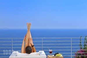 Villa Patricia_lowest prices_in_Villa_Crete_Heraklion_Ammoudara