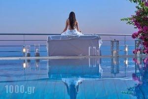 Villa Patricia_best prices_in_Villa_Crete_Heraklion_Ammoudara