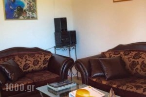 Villa Marianna_lowest prices_in_Villa_Epirus_Preveza_Parga