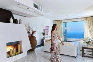 Villa Patricia_best deals_Villa_Crete_Heraklion_Ammoudara