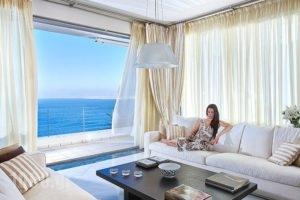 Villa Patricia_holidays_in_Villa_Crete_Heraklion_Ammoudara