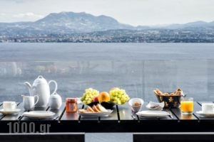Villa Patricia_travel_packages_in_Crete_Heraklion_Ammoudara