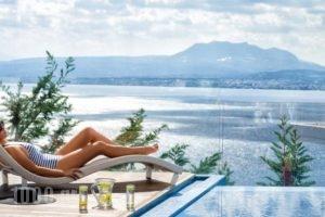 Villa Patricia_accommodation_in_Villa_Crete_Heraklion_Ammoudara