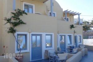 Ersi Villas_holidays_in_Villa_Cyclades Islands_Sandorini_Fira