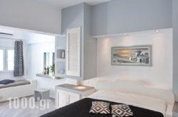 Plastiras Rooms in Sandorini Rest Areas, Sandorini, Cyclades Islands