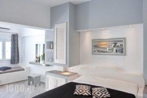 Plastiras Rooms_accommodation_in_Room_Cyclades Islands_Sandorini_Sandorini Rest Areas