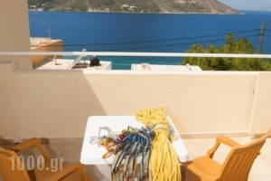 Acropolis Hotel_travel_packages_in_Dodekanessos Islands_Kalimnos_Kalimnos Rest Areas