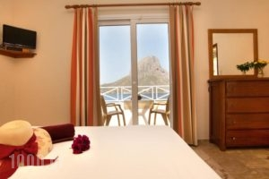 Acropolis Hotel_holidays_in_Hotel_Dodekanessos Islands_Kalimnos_Kalimnos Rest Areas