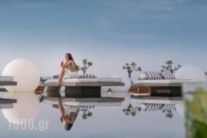 Mediterranean Beach Palace Hotel_travel_packages_in_Cyclades Islands_Sandorini_kamari