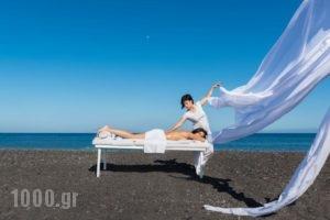 Mediterranean Beach Palace Hotel_holidays_in_Hotel_Cyclades Islands_Sandorini_kamari
