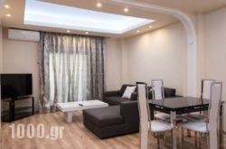 Luxury Living in Thessaloniki City, Thessaloniki, Macedonia