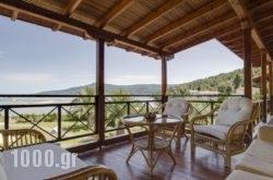 Villa Laguna in Chalkidiki Area, Halkidiki, Macedonia