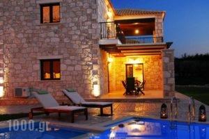 Adamas Luxury Stone Villas_accommodation_in_Villa_Ionian Islands_Zakinthos_Laganas