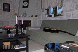 Adamas Luxury Stone Villas_best prices_in_Villa_Ionian Islands_Zakinthos_Laganas