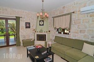 Adamas Luxury Stone Villas_lowest prices_in_Villa_Ionian Islands_Zakinthos_Laganas