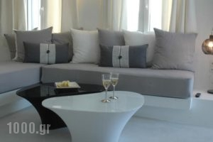 Edem Suites_travel_packages_in_Cyclades Islands_Andros_Andros City