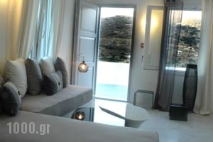 Edem Suites_holidays_in_Hotel_Cyclades Islands_Andros_Andros City