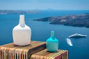 Modernity Suites_best deals_Hotel_Cyclades Islands_Sandorini_Fira
