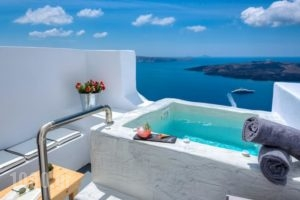 Modernity Suites_holidays_in_Hotel_Cyclades Islands_Sandorini_Fira