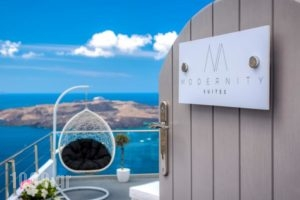 Modernity Suites_travel_packages_in_Cyclades Islands_Sandorini_Fira