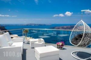 Modernity Suites_best prices_in_Hotel_Cyclades Islands_Sandorini_Fira