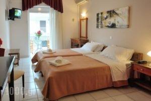 Posidon Studios_holidays_in_Hotel_Central Greece_Evia_Edipsos