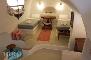 Roubeti Village_best deals_Hotel_Cyclades Islands_Sandorini_Sandorini Chora