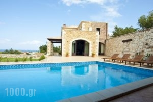 Villa-Aristotelis_accommodation_in_Villa_Crete_Chania_Kissamos
