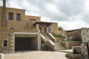 Villa-Aristotelis_travel_packages_in_Crete_Chania_Kissamos