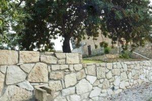 Villa-Aristotelis_lowest prices_in_Villa_Crete_Chania_Kissamos