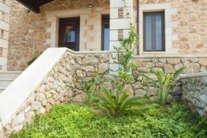 Villa-Aristotelis_holidays_in_Villa_Crete_Chania_Kissamos