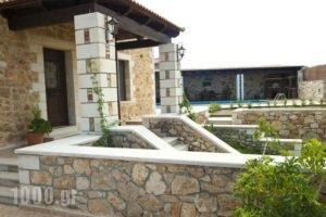 Villa-Aristotelis_best deals_Villa_Crete_Chania_Kissamos