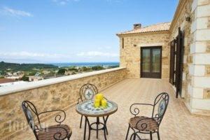 Villa-Aristotelis_best prices_in_Villa_Crete_Chania_Kissamos