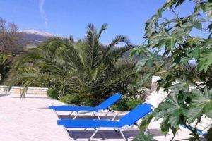 Sami View_lowest prices_in_Hotel_Ionian Islands_Kefalonia_Fiskardo