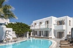 Vanilla Hotel in Mykonos Chora, Mykonos, Cyclades Islands