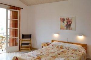 Villa Yiotevi_accommodation_in_Villa_Piraeus Islands - Trizonia_Poros_Poros Chora