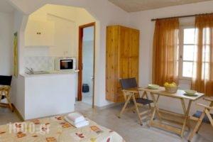 Villa Yiotevi_best prices_in_Villa_Piraeus Islands - Trizonia_Poros_Poros Chora