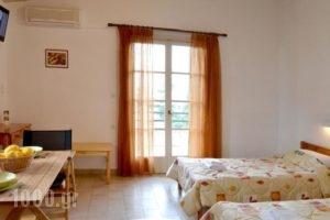 Villa Yiotevi_holidays_in_Villa_Piraeus Islands - Trizonia_Poros_Poros Chora