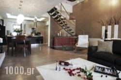 Luxury Dom Home in  Loutra Eleftheron , Kavala, Macedonia