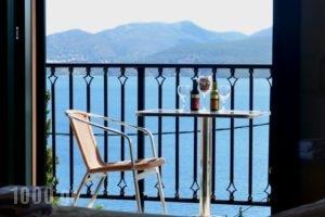 Vergina Star Hotel_best prices_in_Hotel_Ionian Islands_Lefkada_Lefkada's t Areas