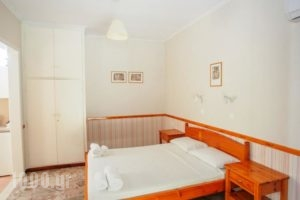 Billy'S House_best prices_in_Hotel_Ionian Islands_Lefkada_Vasiliki