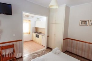 Billy'S House_lowest prices_in_Hotel_Ionian Islands_Lefkada_Vasiliki