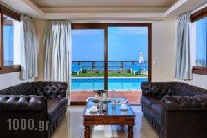 Vasia Villas_best deals_Villa_Crete_Heraklion_Kastelli