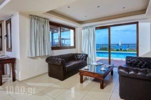 Vasia Villas_best prices_in_Villa_Crete_Heraklion_Kastelli