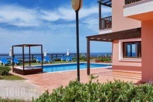 Vasia Villas_holidays_in_Villa_Crete_Heraklion_Kastelli