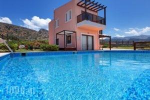 Vasia Villas_travel_packages_in_Crete_Heraklion_Kastelli