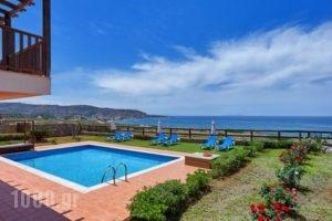 Vasia Villas_accommodation_in_Villa_Crete_Heraklion_Kastelli