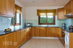Vasia Villas_lowest prices_in_Villa_Crete_Heraklion_Kastelli