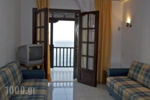 Karaoulanis Beach_lowest prices_in_Hotel_Thessaly_Magnesia_Afissos