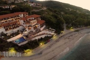 Karaoulanis Beach_accommodation_in_Hotel_Thessaly_Magnesia_Afissos